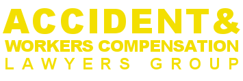 Accident & Workers Compensation Lawyers Group